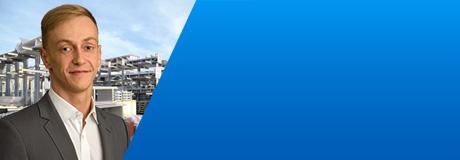 afx-header-460x160-landingpage-rossmann